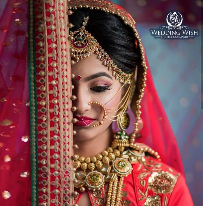 84278-84279 & 98157-15795 The Best Jodi Maker in India & Abroad 4 Times Awarded Matrimonial Company Exclusive in Hindu & Sikh Matrimony Covering Complete India & Abroad. . . . . .. #WeddingWish #TheBestJodiMaker #India #Abroad #Hindu #Sikh #MatrimonialServiceInChandigarh #wedding