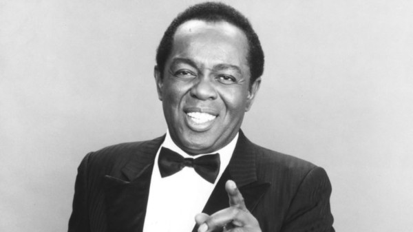Gone But Not Forgotten: Happy Birthday to the Legendary Lou Rawls