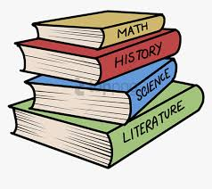 """""""When You Open A Book, You Open A New World"""". f you have any gently used/old #books of your school & College to #help us to share the joy of reading to the less fortunate children with @ScopeChange please contact us on 9958934646. For #Books #Donation:"""