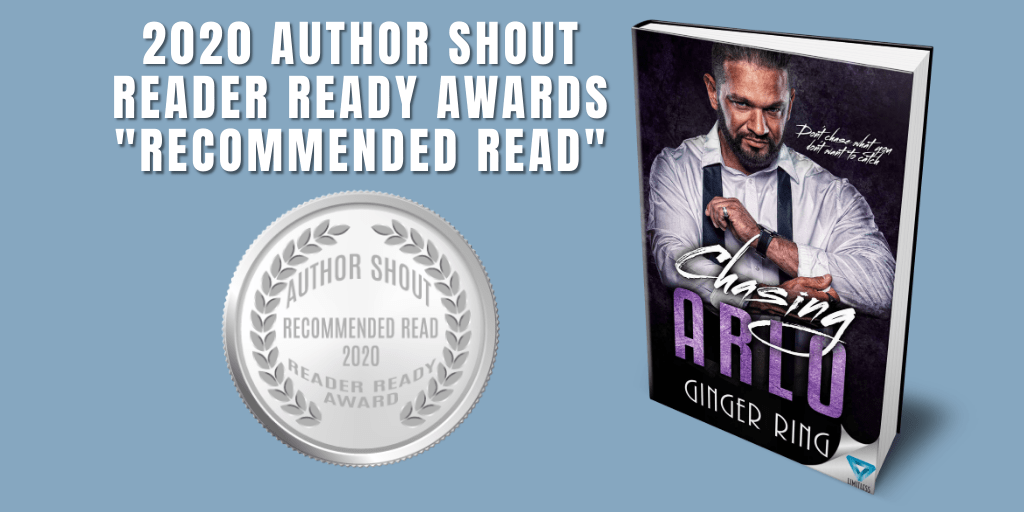 """2020 Reader Ready Awards """"Recommended Read""""    #asmsg #iartg #amreading #bookboost #books #bookawards #indiebooks #indieauthor #reading #kindle #kindleunlimited #amwriting"""
