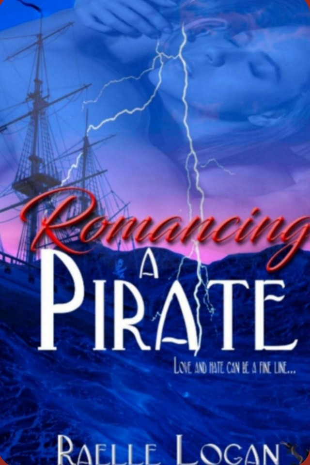 A Five ☆☆☆☆☆ read! ROMANCING A PIRATE #romance #books #book #RomanceBooks #historicalromance #Readers #coffeetime #weekendreads #storyteller #kindle #weekendread #bookblogger #amwriting #HistFic #novels #Amazon #mustread #amwritingromance #bookstoread #bookbloggers #gamedev