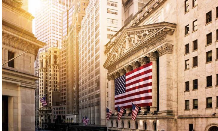The US Election Called Renewed Optimism for European Business. Read this insightful article from our US Native and Key account Manager Robert Taylor. Enjoy our latest #newsletter at   #BidenHarris2020 #uselection