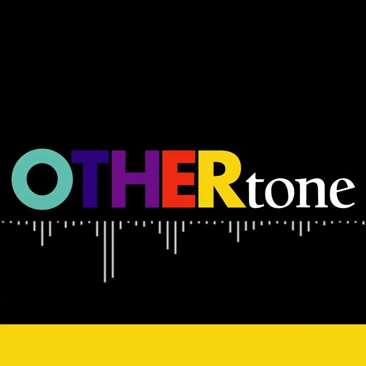 Here we go. First two @OTHERtone episodes out now featuring our guests @Zendaya and @Rosalia! 🙏🏾 Listen on @ApplePodcasts or wherever you get your podcasts.