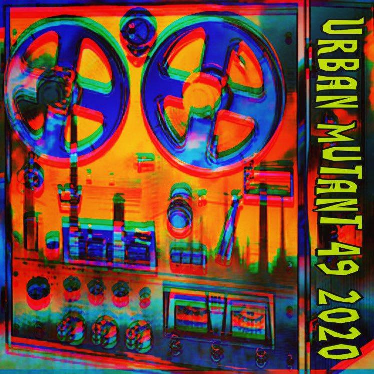 Tomorrow at 3pm Again! KHUH Seattle @hollowearth #experimentalmusic #electronic #darktechno #obscure #avantgarde #haunted #experimentalambient #darkambient #noise #drone #chill #esoteric #reverb #lofi #dreampunk #artpunk #alien #hauntology https://t.co/Fx4qWevIJX