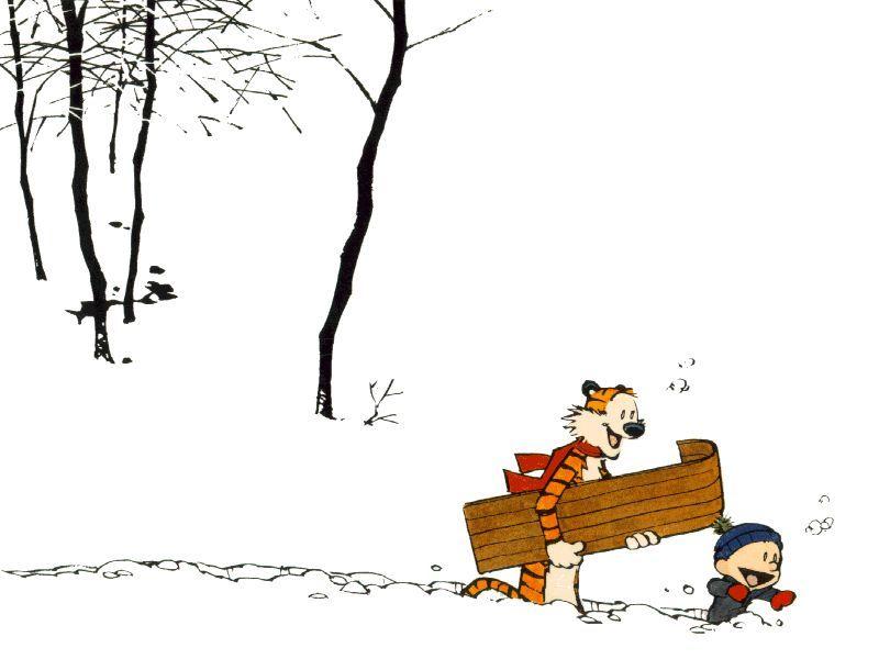 RT <a target='_blank' href='http://twitter.com/Calvinn_Hobbes'>@Calvinn_Hobbes</a>: Happy <a target='_blank' href='http://search.twitter.com/search?q=December'><a target='_blank' href='https://twitter.com/hashtag/December?src=hash'>#December</a></a> everyone!  <a target='_blank' href='http://search.twitter.com/search?q=CalvinandHobbes'><a target='_blank' href='https://twitter.com/hashtag/CalvinandHobbes?src=hash'>#CalvinandHobbes</a></a> <a target='_blank' href='https://t.co/LlPJi9XuVg'>https://t.co/LlPJi9XuVg</a>