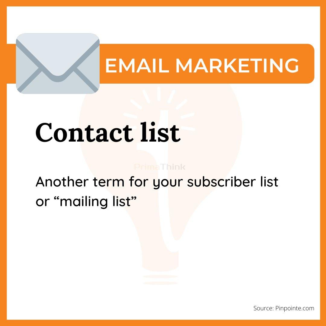 #digitalmarketing #seo #smm #linking #socialmedia #business #india #smo #contentmarketing #marketingstrategy #onlinemarketing #marketingtips  #image #carousels #black #nature #white #Wednsdaythoughts #amravati #nagpur #pune #delhi #banglore @primaGlossary https://t.co/1aoPszS8Wm https://t.co/kAY7kwETZ5