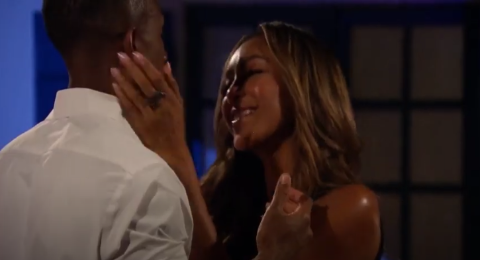 The Bachelorette December 1, 2020 Eliminated Eazy (Recap)!  #TheBacheloretteABC  #TheBachelorette  #BachelorNation  #Bennett