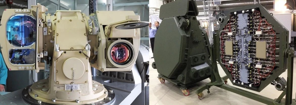 Pantsir missile/gun AD system Thread: #2 - Page 11 EoNtZ0sVkAUa_Dx?format=jpg&name=medium