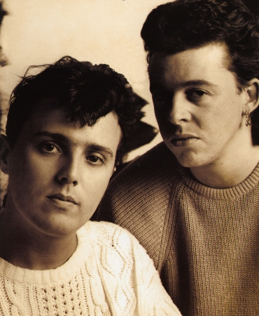 Look! When's the last time you heard Shout by @TearsForFears ? It's playing right now if you click here -> https://t.co/UcPOzHqhrs. - #Live365 #NP #80s #90s #Shoutcast #WinAmp #Stream #NowPlaying #InternetRadio  Buy your own copy of it on Amazon here: https://t.co/DU1s7oTSFQ https://t.co/0YQOGtIlNp