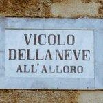 Image for the Tweet beginning: Per ingraziarmi gli dei della