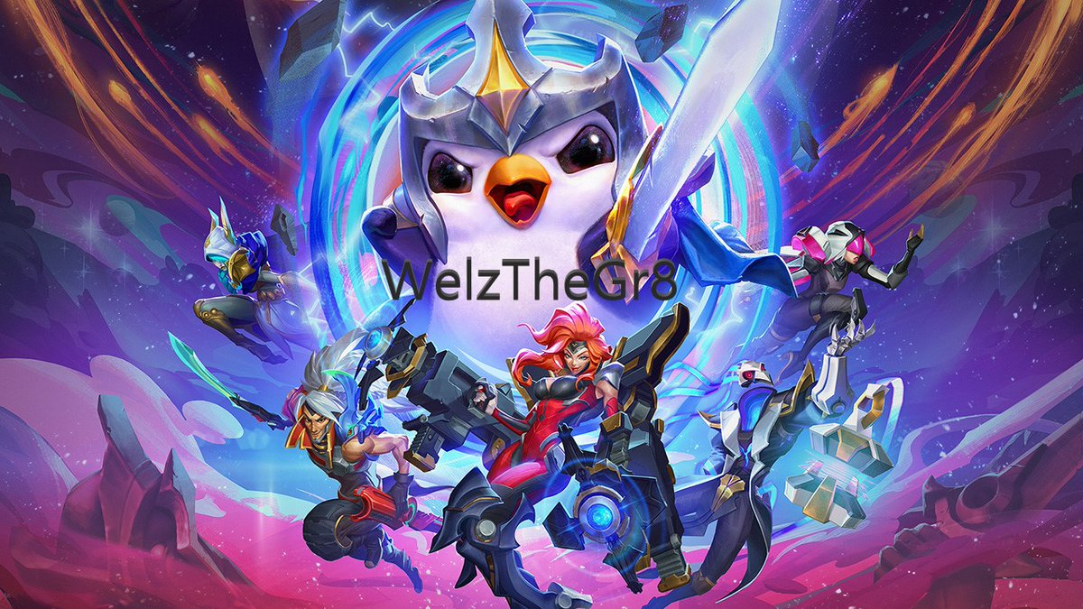 Letting the know whos boss is League of Legends & Hearthstone, support positivity!  #Hearthstone #Battlegrounds #SupportSmallStreamers #share #pcgamers #twitchstream #twitch #survival #RetweeetPlease #wednesdaythought #WednesdayWakeups #Subscribetomychannel