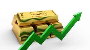 ارتفاع أسعار الذهب اليوم في السعودية.. وعيار21 عند 191.04 ريال - https://t.co/FHsYJ9vxGO https://t.co/mPlbfq8FcU
