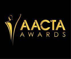 #AACTAs Best of the Decade: Australia is NOW on @Channel7 📺  >SPECIAL | 2020. A look back at all our favourite film, TV shows and online content of the last decade, including the winners of the Audience Choice Awards for your favourite film & TV stars. Hosted by Shane Jacobson🏆