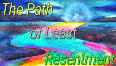 Life Mastery TV Today 2nd December at 1pm EST David is joined by Dr. Toni Warner to discuss The Path of Least Resentment - Learn more & Register Here: https://t.co/UflWycwkea https://t.co/WfiS2d03t2