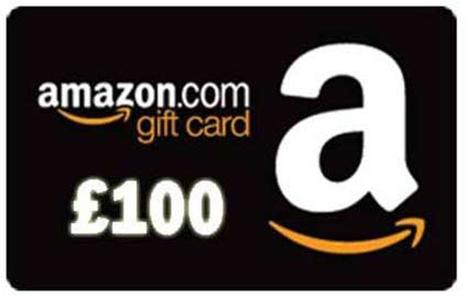 Happy #wednesdaythought! #COMPETITION Win £100 Amazon voucher To enter,  RT & follow (MUST) Visit  (Must search your favorite stores and share stores link  #LikeToWin #Giveaway #TagAFriend #WednesdayMotivation #WinItWednesday #FFBWednesday #GiftBetter #WIN
