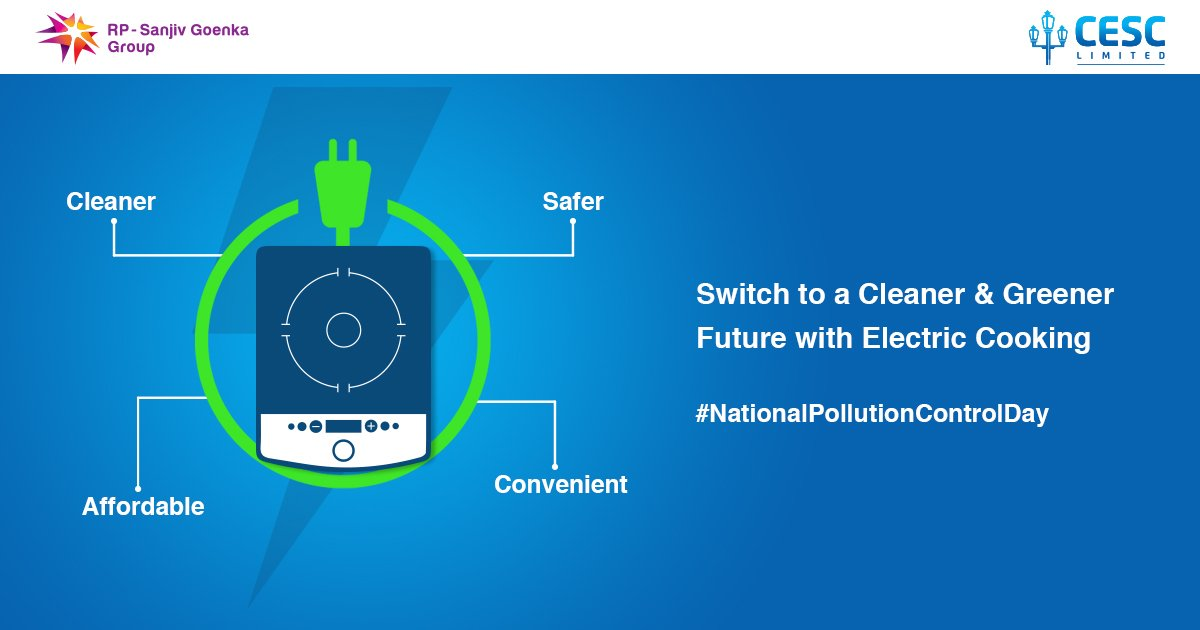 Let's opt for cleaner energy sources to #LiveFreeBreatheFree on this National Pollution Control Day https://t.co/I7DyDl6gIV
