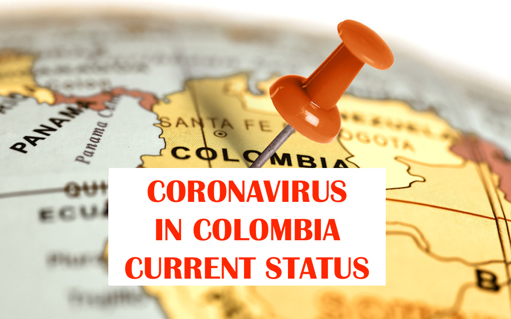 Yesterday on December 1, #Colombia added 7,986 new coronavirus cases + 7,158 recoveries. Yesterday, Colombia added +1,914 cases in #Bogota,+798 in Medellín, +428 in Cali,+312 in Barranquilla,+226 in Ibagué,+221 in Cartagena and 4,088 cases in other cities.