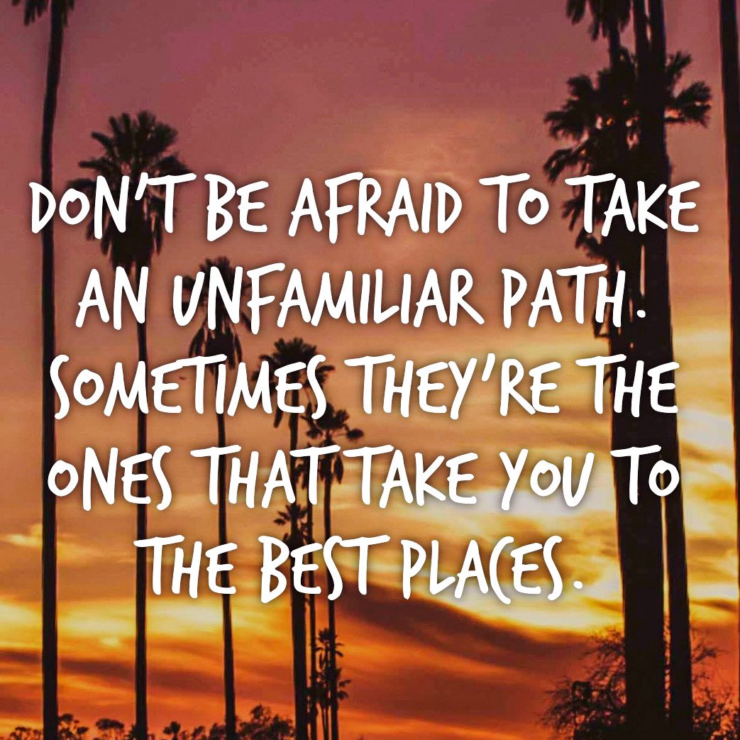 #TeamTorrence #TorrenceFamily #DontBeAfraid #Courage #Strength #Faith https://t.co/9a2aZD7KYC