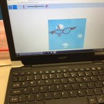Image for the Tweet beginning: 4C have been learning how
