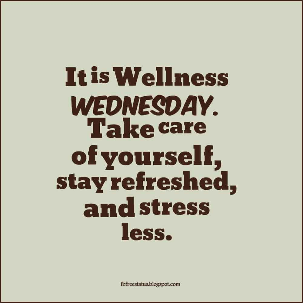 Here we go @APHSMain #Eagles 🦅 #WellnessWednesday with Period 1 Cohort B in the Nest! Have a phenomenal day 😊