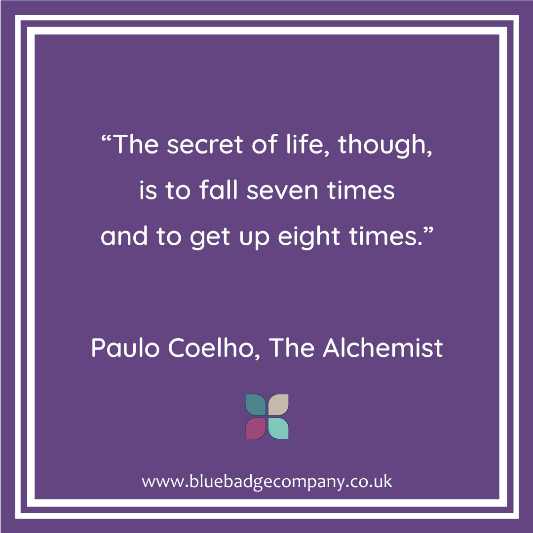 What is the secret of life yo you?  #WednesdayMotivation #WednesdayWisdom #humpday #paulocoelho #thealchemist #quoteoftheday
