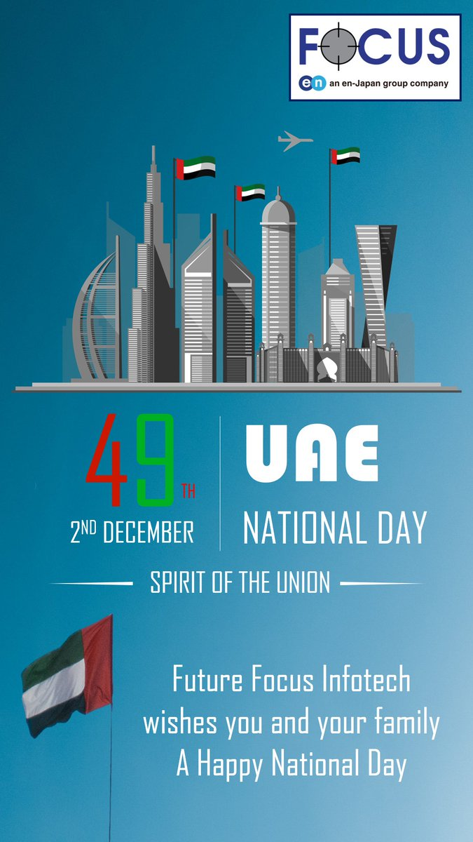 test Twitter Media - Our commitment to doing business in the region is reinforced on this momentous day - FFI announces the launch of its Mainland operations on the occasion of the 49th UAE National Day. https://t.co/FSO16LSz11