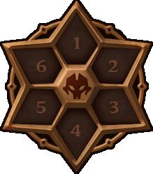 السبت القادم 5 ديسمبر ميعادكم مع إزالة حروف البأس والقطع الأثرية مجانًا!  #عربي #الشرق_الأوسط #العربية #ألعاب_رقمية #لعبة_رقمية #جوال  #summonerswar #summoners #sw #ios #android #com2us #gaming #mobile #game #sd #monster #monsters #game #mobile #FRR