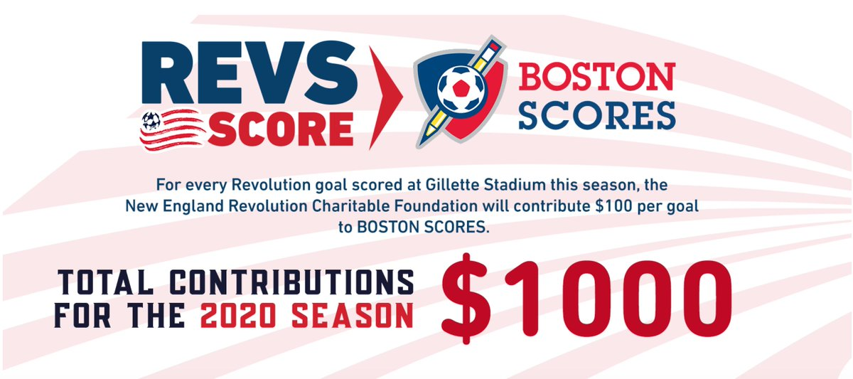 BostonScores photo