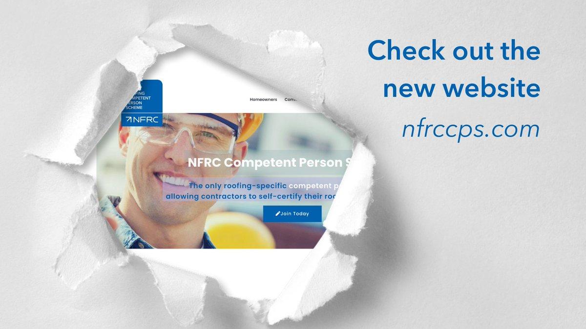 NFRCcps photo