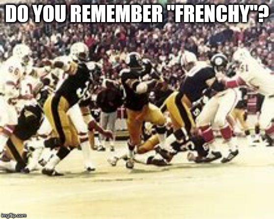 I Remember Them #SportsQuiz 35.  https://t.co/L6bMlQpQKr https://t.co/K8p3Rb6R7z
