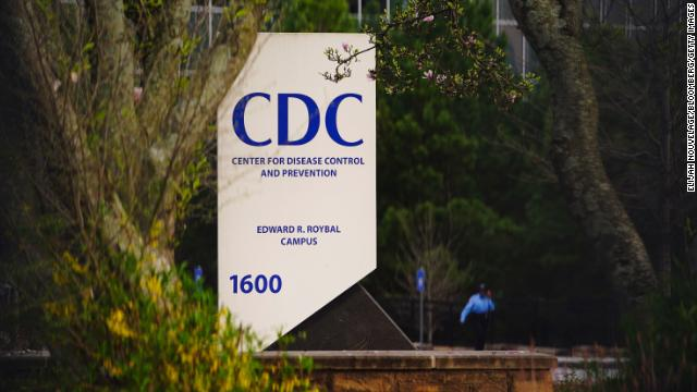 The CDC officially changes its guidance on Covid-19 quarantine periods, saying durations can be shorter than 14 days for some people who were exposed