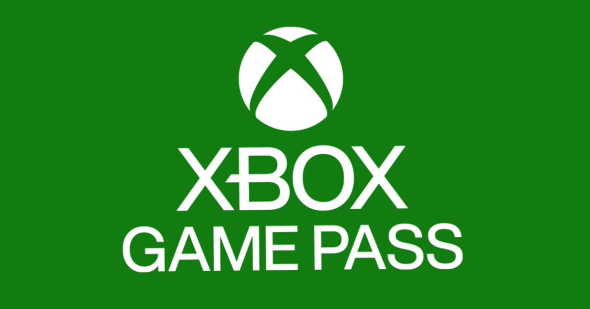 $1 for Xbox Game Pass Ultimate #xbox #xboxseriesx #xboxgamepass #gaming