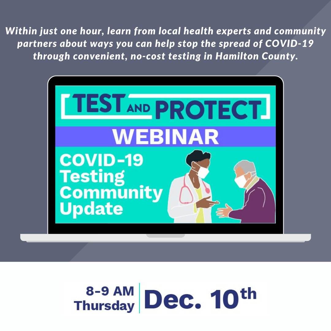 Join @hcollaborative next week for this important #covid19 webinar!