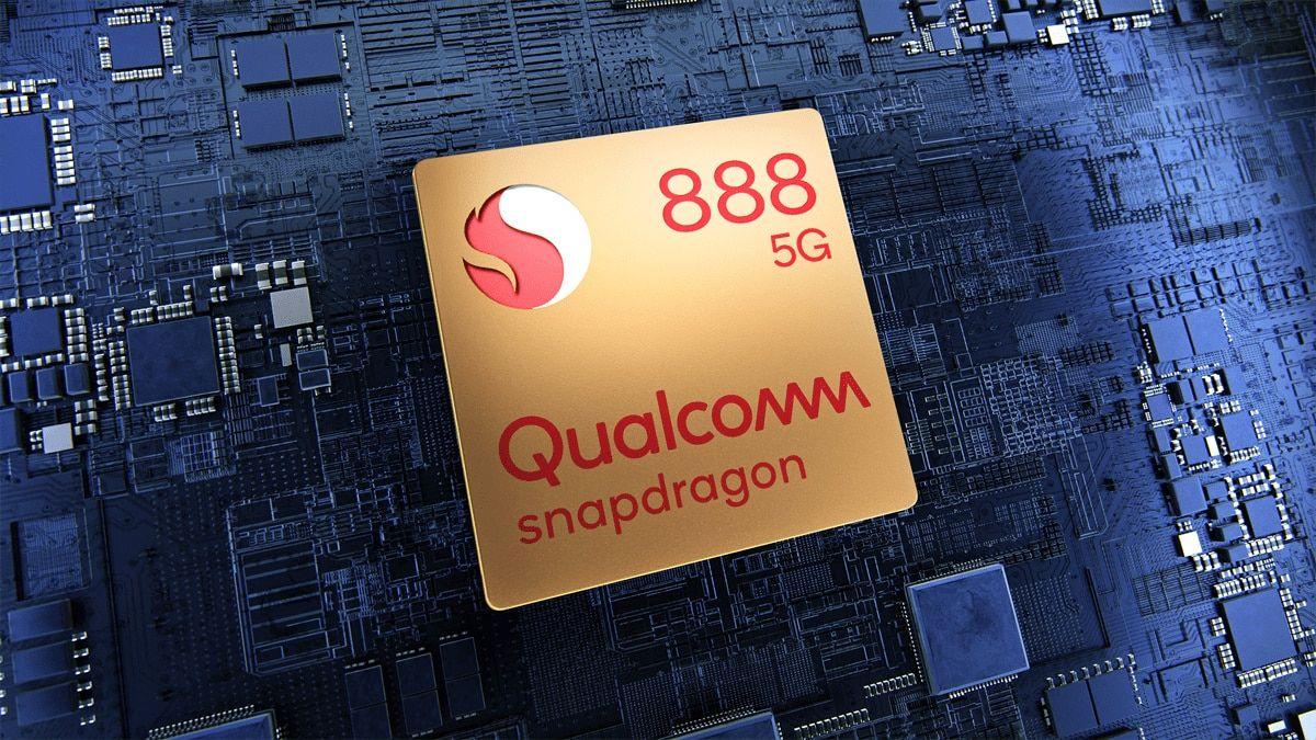 Aviez-vous lu cet article ?  Qualcomm Snapdragon 888 : le nouveau processeur haut de gamme pour smartphones Android  ➡️  ⬅️  #actualité #asus #conférence #hautdegamme #intelligenceartificielle #lg #mi #modem