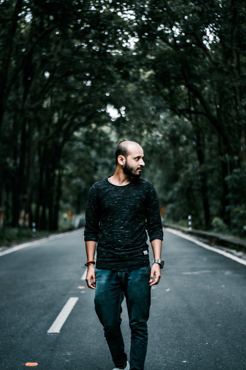 Attitude is everything, so pick a good one. Wayne Dyer PC 📸 : Gane Sha @shutteroops . #Portrait #picoftheday #photography #portraitphotography #dehradun #photooftheday #uttarakhand #photographer #photoshoot #instagram #beautiful #artist #style #uttarakhandheaven #mussoorie https://t.co/kc4r2nCVWp