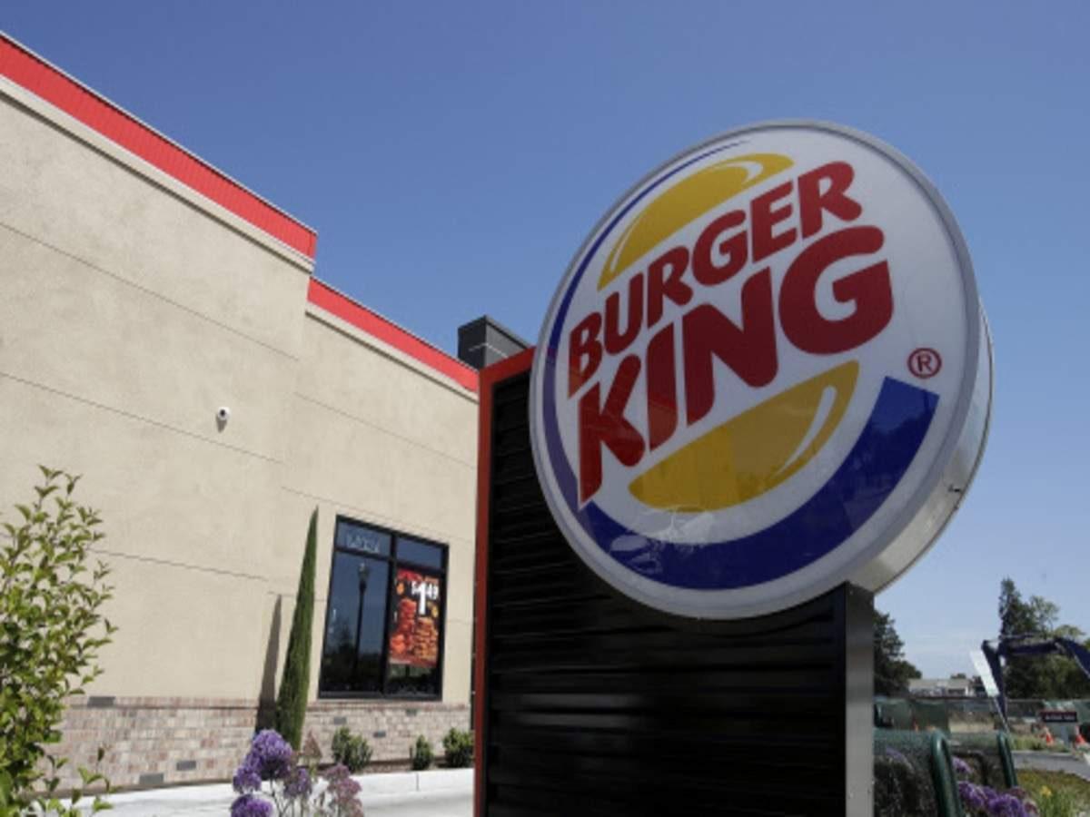 Burger King IPO: पहले दिन मिला 3.13 गुना सब्सक्रिप्शन   https://t.co/RvF2mx9EUT via @NavbharatTimes  #burgerkingipo #BurgerKing #burgerking ipo #burgerking ipo https://t.co/1Q4GNItmxY