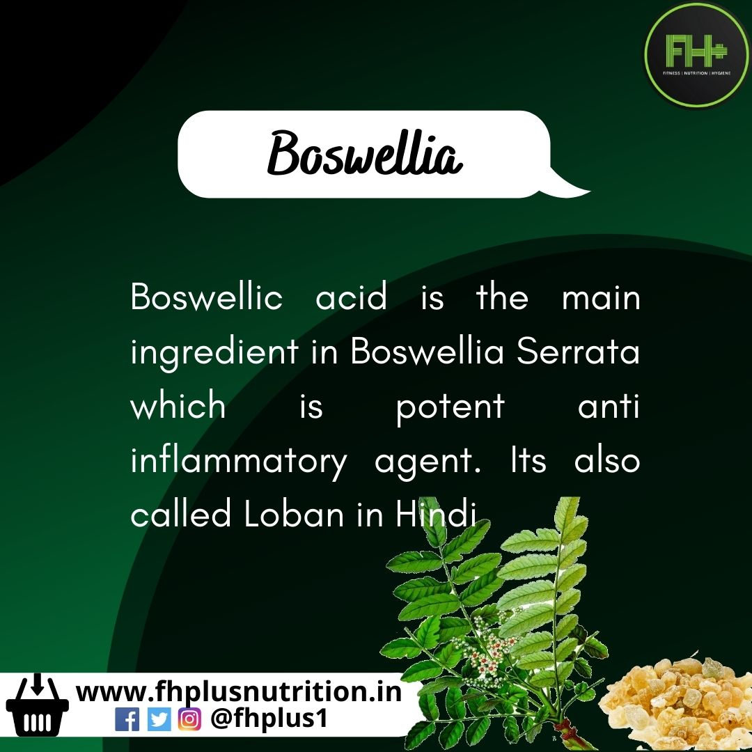 Loban has been traditionally used for its anti inflammatory properties. Boswellia is the main ingredient in Boswellia Serrrata aka Loban in Hindi #wednesdaythought #boswellia #Inflammation #arthritis