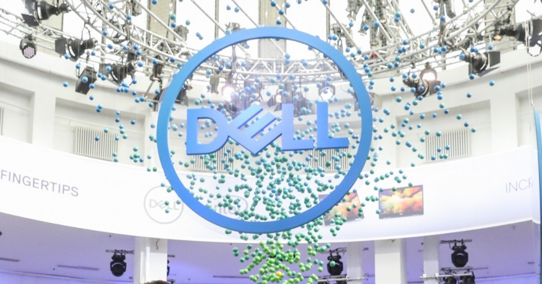 #Dell has been ranked as India's most trusted brand second year in a row in TRA's Brand Trust Report (BTR) 2020.  #Chinese mobile phone major '#Mi' ranked second and led that mobile phone category for the first, it said.
