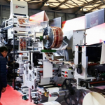 Image for the Tweet beginning: FOCUS ON: LABELEXPO SOUTH CHINA  The