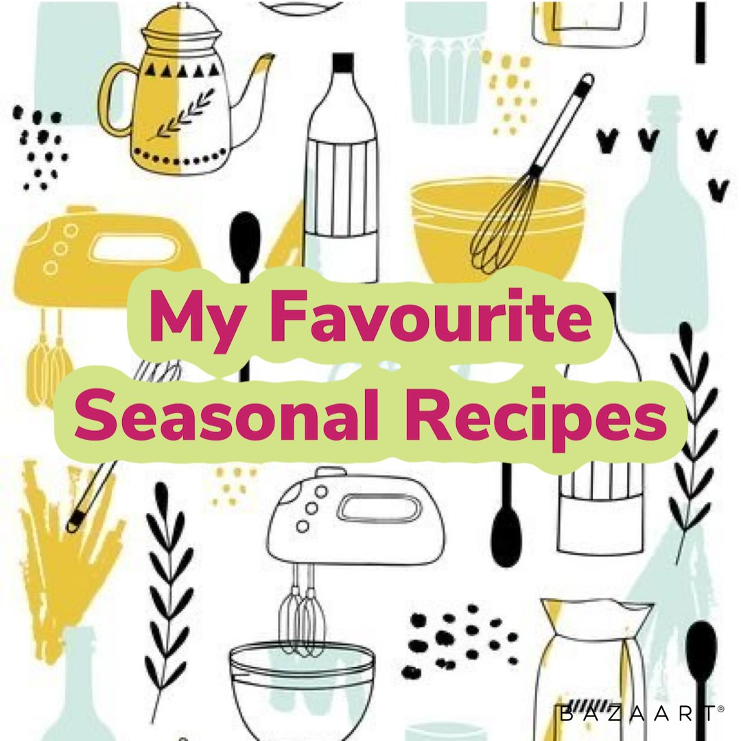 Favourite seasonal recipes?  Post them on my recipe contributors page & let others enjoy them this #christmas.   #christmasrecipes #christmascooking #Christmas2020 #leeandthesweetlife #wednesdayvibes #foodiebookclub #wednesdaymotivation