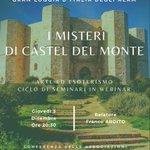 Image for the Tweet beginning: La Delegazione della Regione Massonica