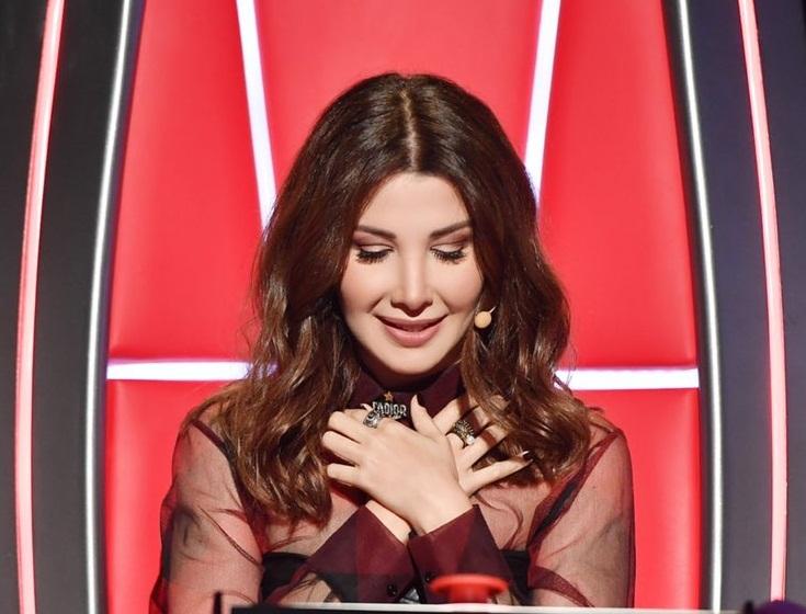 نانسي عجرم تحقق رقماً قياسياً بـ  2 مليار مشاهدة على قناتها في يوتيوب   #BeirutcomMag via @BeirutcomMag  @NancyAjram #نانسي_عجرم #NancyAjram @nancyajramcrew @YouTubeArabia @YouTube