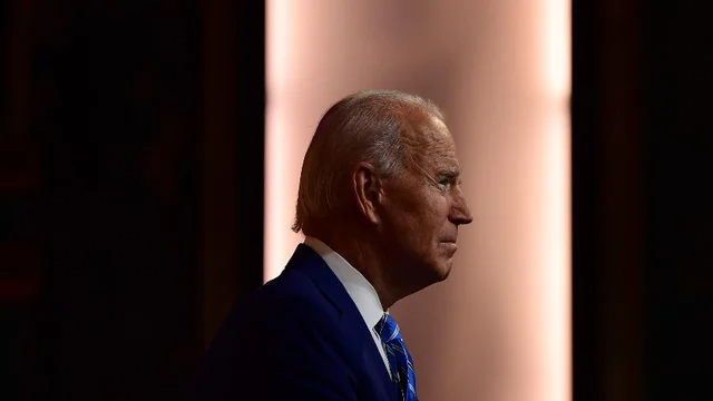 "Biden says he wont ""make any immediate moves"" to remove Trumps tariffs on China hill.cm/FJVKi3m"