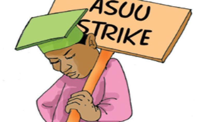 #NEW : At the end of University of Ilorin (UNILORIN) ASUU congress meeting today, They resolved at accepting FG's offer but wants all payments of outstanding salaries to be paid at the said date in December before calling off strike, stay tuned for further update.   #UNILORIN https://t.co/kIrkQ4jNtw