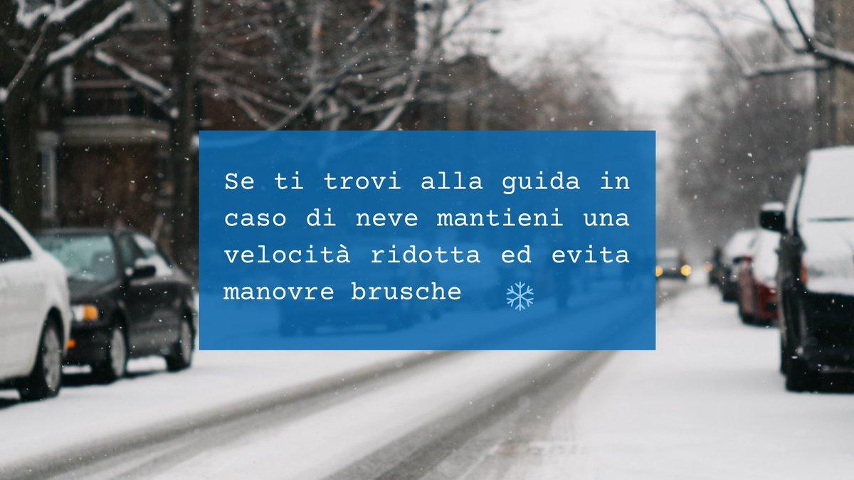 #Neve