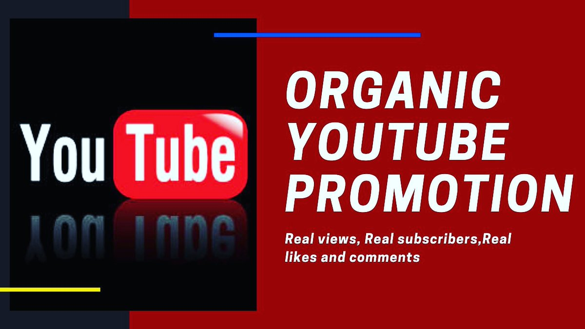 #youtube #seo #youtuber #youtubers #bestoftheday #instadaily #instagram #model #follow #likeforlikes #followforfollowback #marketingtips #picoftheday #digitalmarketing #digitalmarketingstrategy #branding  #googleads #advertisingagency #digitalmarketi #entrepreneur # #itsaifurbd