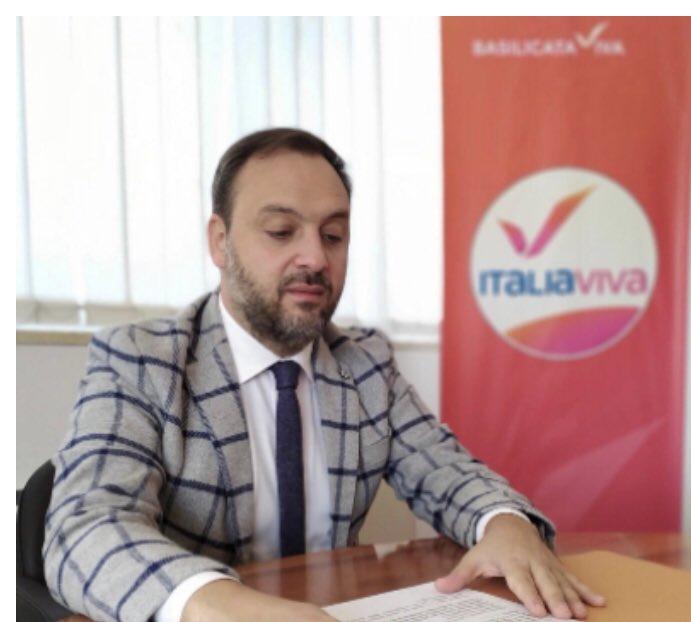 Scuola, @MarioPolese: attivare tirocini Tfa sosteg...