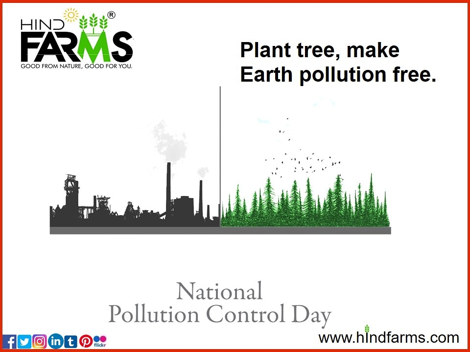 #pollution #environment #climatechange #nature #savetheplanet #plasticpollution #zerowaste #ecofriendly #recycle #globalwarming #airpollution #gogreen #ocean #green #covid #eco #environnement #climate #trash #pollutionfree #noplastic #litter #reuse #waste #sustainable #hindfarms