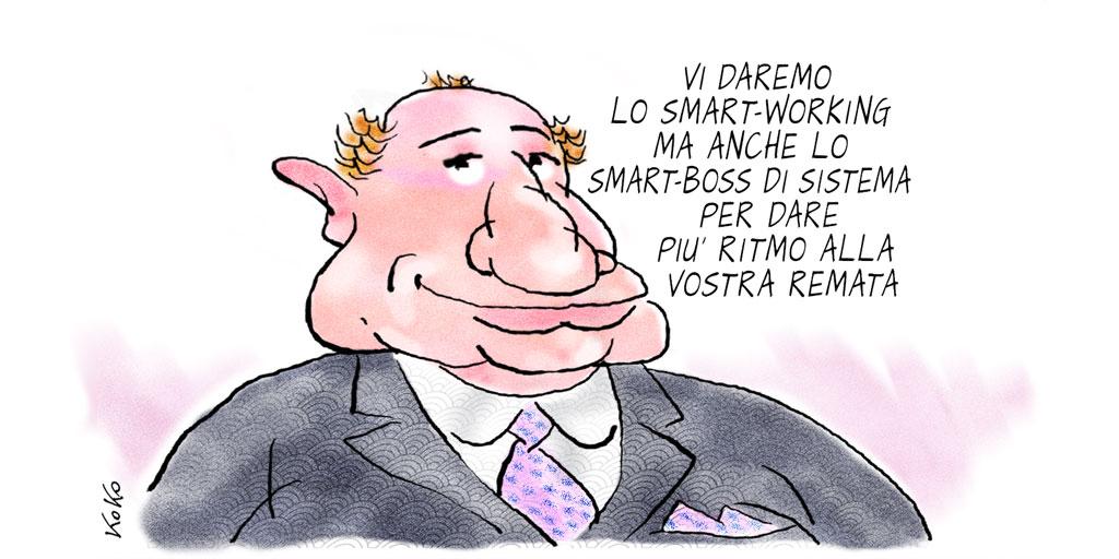 #Augias