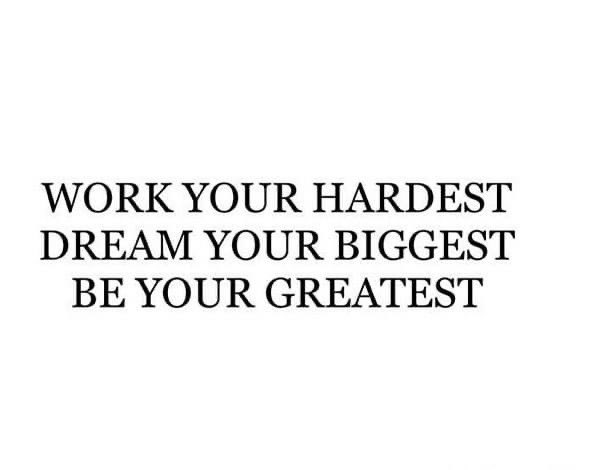 Let's finish strong Dolphins! #wednesdaywisdom #workhard #begreat @DHHSOfficial